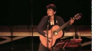 Eva Denia Trio - La complainte des filles de joie / 1