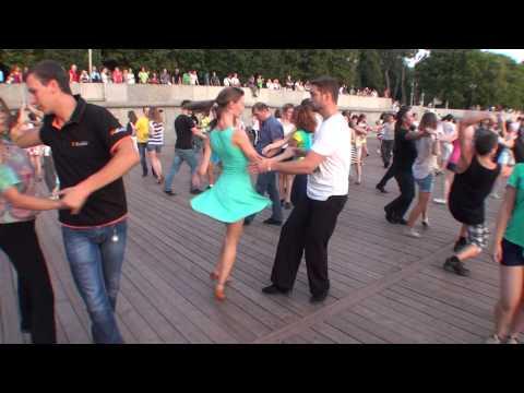 www 24 open ru бесплатный сайт знакомств в москве