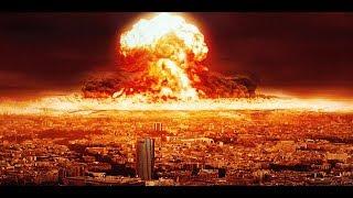 PRÉPARATION DE LA DESTRUCTION NUCLÉAIRE ! (Hearts Of Iron 4 HOI 4 FR S02) #19