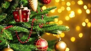クリスマスソング2017 | 冬の音楽プレイリスト