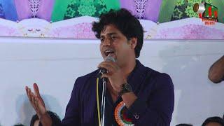 Repeat youtube video IMRAN PRATAPGARHI Latest, Aalami Mushaira, Sakinaka, 25/01/2016, Con. JAMAAL KHAN, Mushaira Media