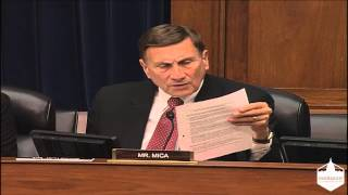 5-1-2015 Is the Railroad Retirement Board Doing Enough to Protect Against Fraud?