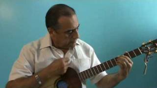 C0N4 PREGONES ZULIANOS deRafael Rincon Gonzalez