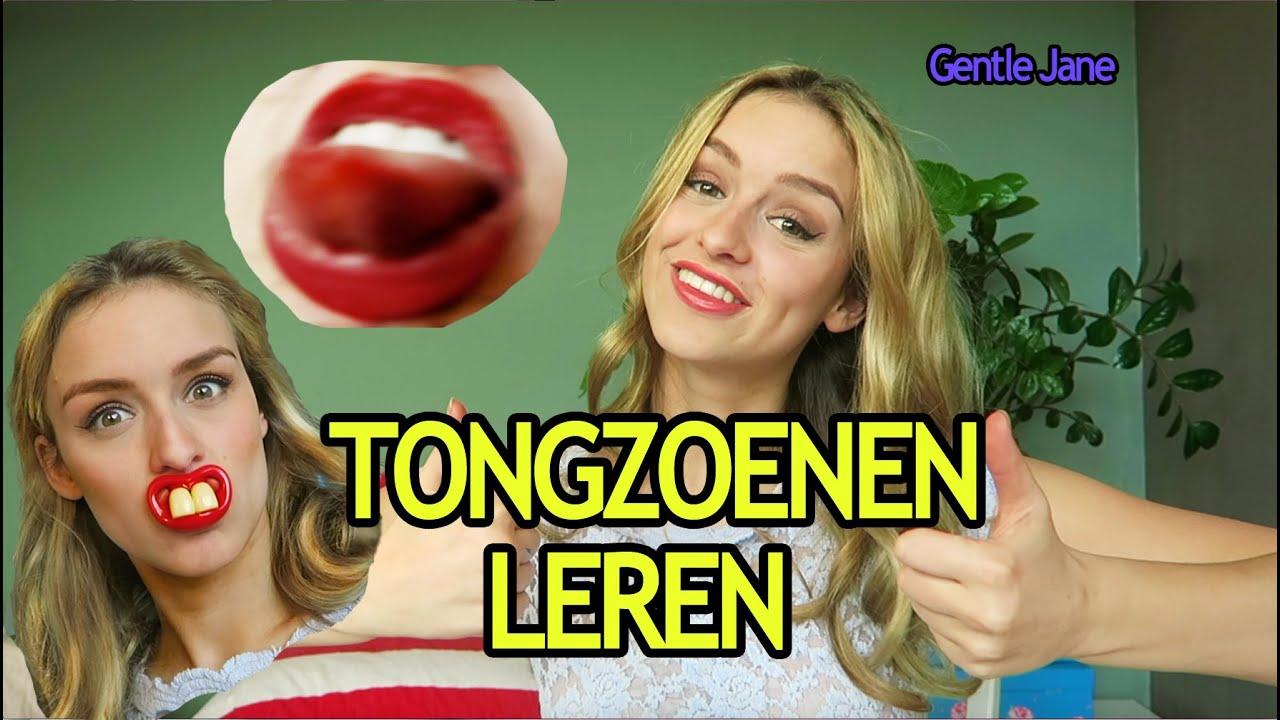 tongzoenen