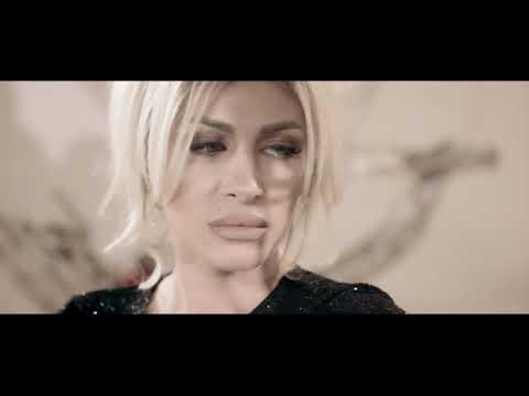 ROXA - Din vina mea (Video Oficial 2019)