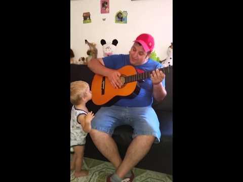 Jovanotti dedica canzone per i carcerati