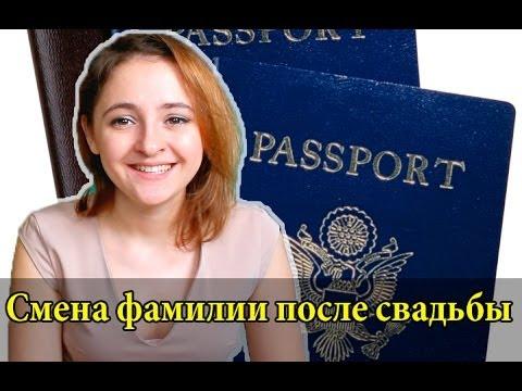 vk international dating