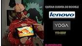 Lenovo Tab 3 Frp Lock Bypass 100% Working Solution | Lenovo