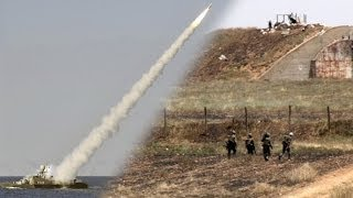 Large explosion hit Syrian army missile base, Israel blamed