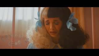 Melanie Martinez - Pacify Her (Karaoke/Instrumental + Lyrics)