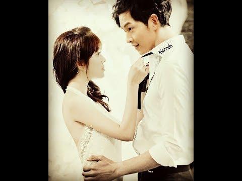 Songsong couple wedding 😀 Last 2 day 😀South Korea shilla hotel