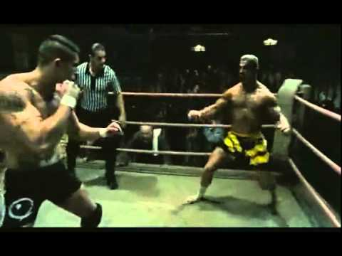 Undisputed 2 - Boyka vs. Davic - YouTube_2.flv Travel Video