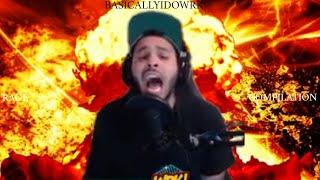 BasicallyIDoWrk Rage Compilation