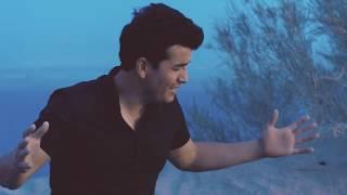 Shahzodi Davron - Nametavonam OFFICIAL VIDEO