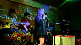 Tóc Hát   Guitar cafe   42 Đặng Trần Côn   Huế