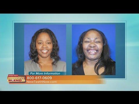Florida Dental Implants