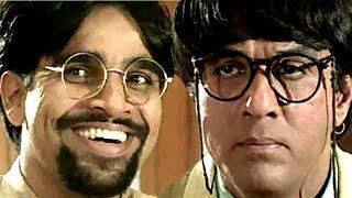 Shaktimaan Hindi – Best Kids Tv Series - Full Episode 41 - शक्तिमान - एपिसोड ४१