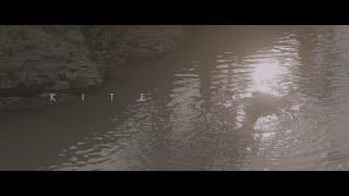 "Video ""Kite"" (Short Film) - FFTV IKJ download MP3, 3GP, MP4, WEBM, AVI, FLV Desember 2017"