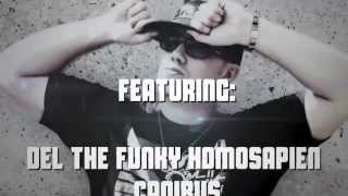 Virtuoso - Ted Koppel ft M-Dot & V.Knuckles (N.B.S.) (Prod by Snowgoons) OFFICIAL VERSION