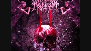 Eternal Nightfall - The Great Tribulation