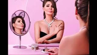 Elissa   Halet Hob   إليسا حالة حب   ألبوم كامل 2014