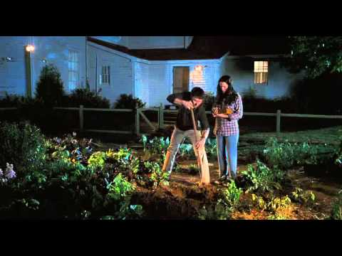 the-odd-life-of-timothy-green-movie-trailer---walt-disney-pictures
