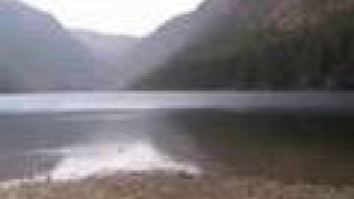 Glendalough (Chapter 12)