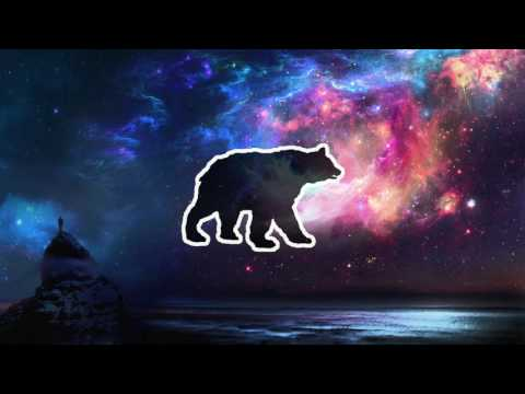 'Distance' | Chillstep Mix