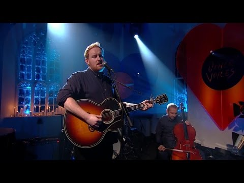Gavin James - Fairytale Of New York (Live at Other Voices) Mp3
