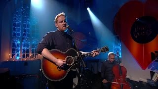 Baixar Gavin James - Fairytale Of New York (Live at Other Voices)