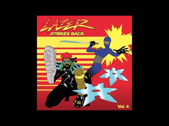 Bunji Garlin - Differentology (Major Lazer Remix) (Official Audio)