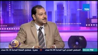 عسل أبيض - المحامى عبد الفتاح يحيى يكشف عن نصوص الخطوبة فى قانون الأحوال الشخصية الجديد