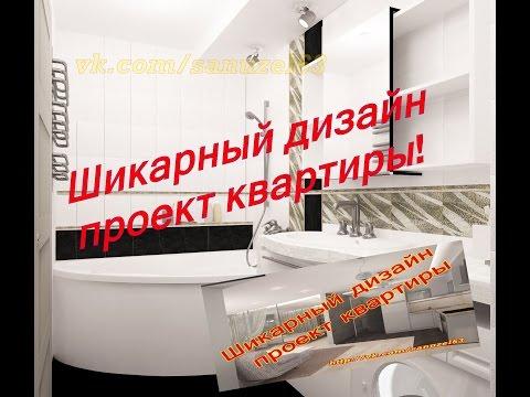 Молодечненская газета - Вакансии