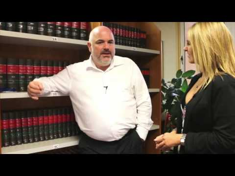 Anglo American with Exigent Demonstrate the Value of the Legal Department