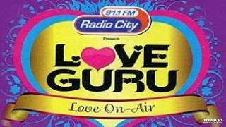 radio city 91 1 chennai fm love guru