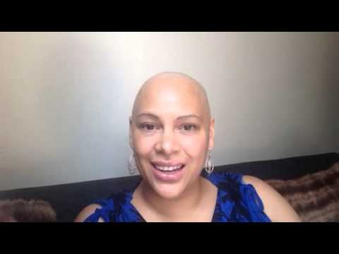Breast Cancer - Invasive Ductal Carcinoma & Treatment Plan