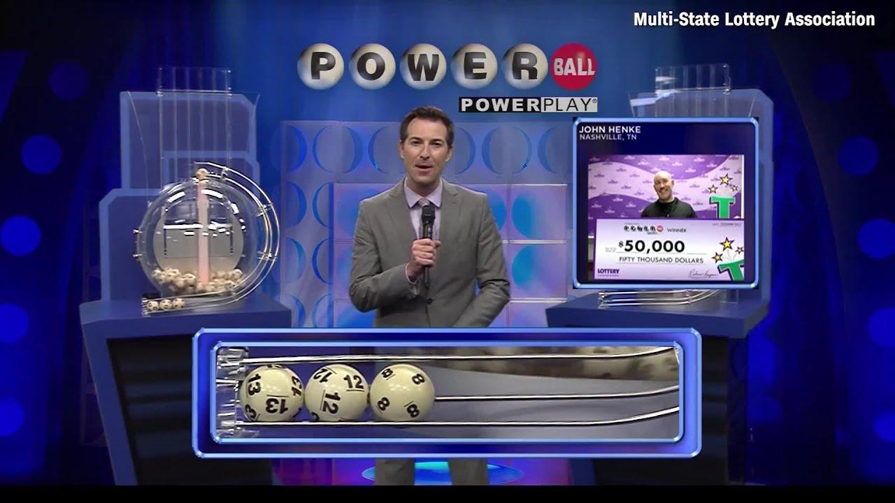 spiel 6 aus 49 lotto