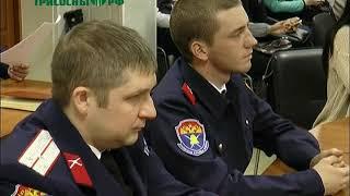 5 декабря в России отмечается День волонтера