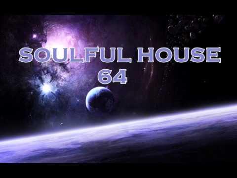 SOULFUL HOUSE 64
