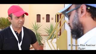 No Bed Of Roses Director Mostofa Sarwar Farooki Exclusive Interview   Irrfan Khan
