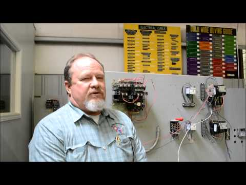 El Paso Electricians Joint Apprenticeship & Training Committee