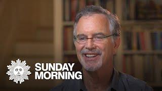 "The chronicles of ""Doonesbury"" creator Garry Trudeau"