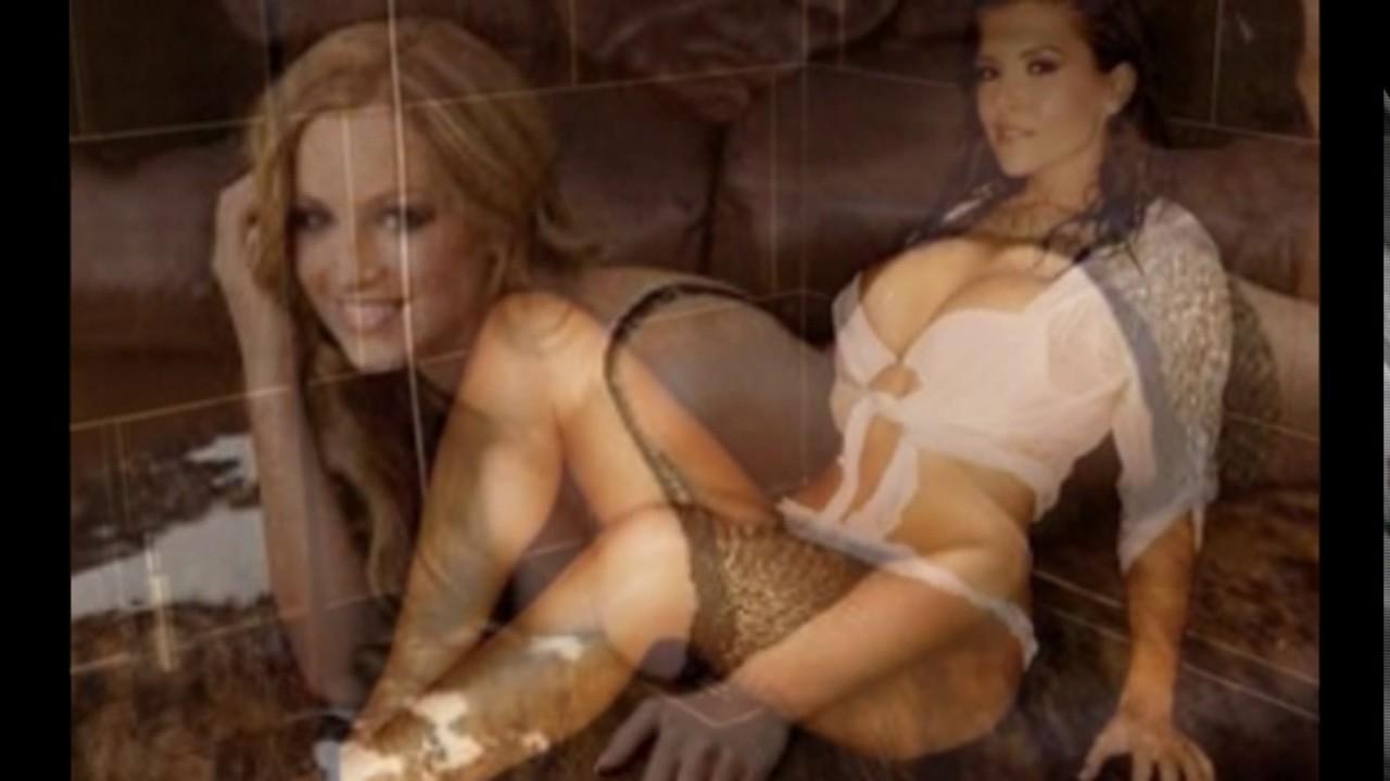 за300гривень проститутки киева