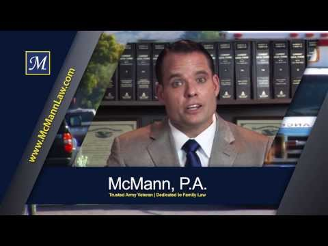 Personal Injury Attorney Lakeland FL | Insurance Claims Lawyer | http://www.McMannLaw.com