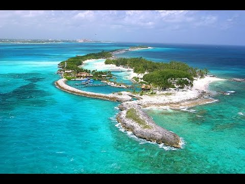 Bahamas all inclusive: Traveler