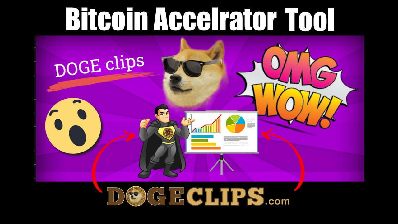 Bitcoin TX Accelerator Transaction Confirmation Tool - $50k USD BTC high sending Fees DIY video hack