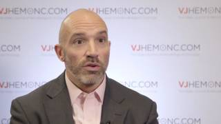 The characteristics and mode of action of ibrutinib for CLL