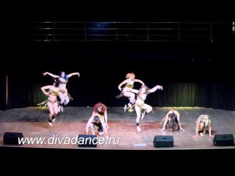 танцев го фото