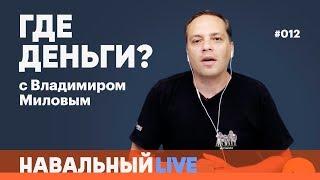 Программа для взлома Яндекс Денег!