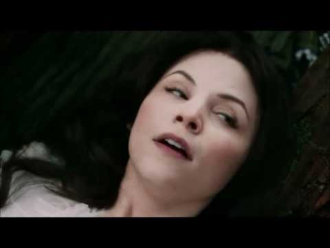 Once Upon a Time 1x01/1x03-True Love's Kiss